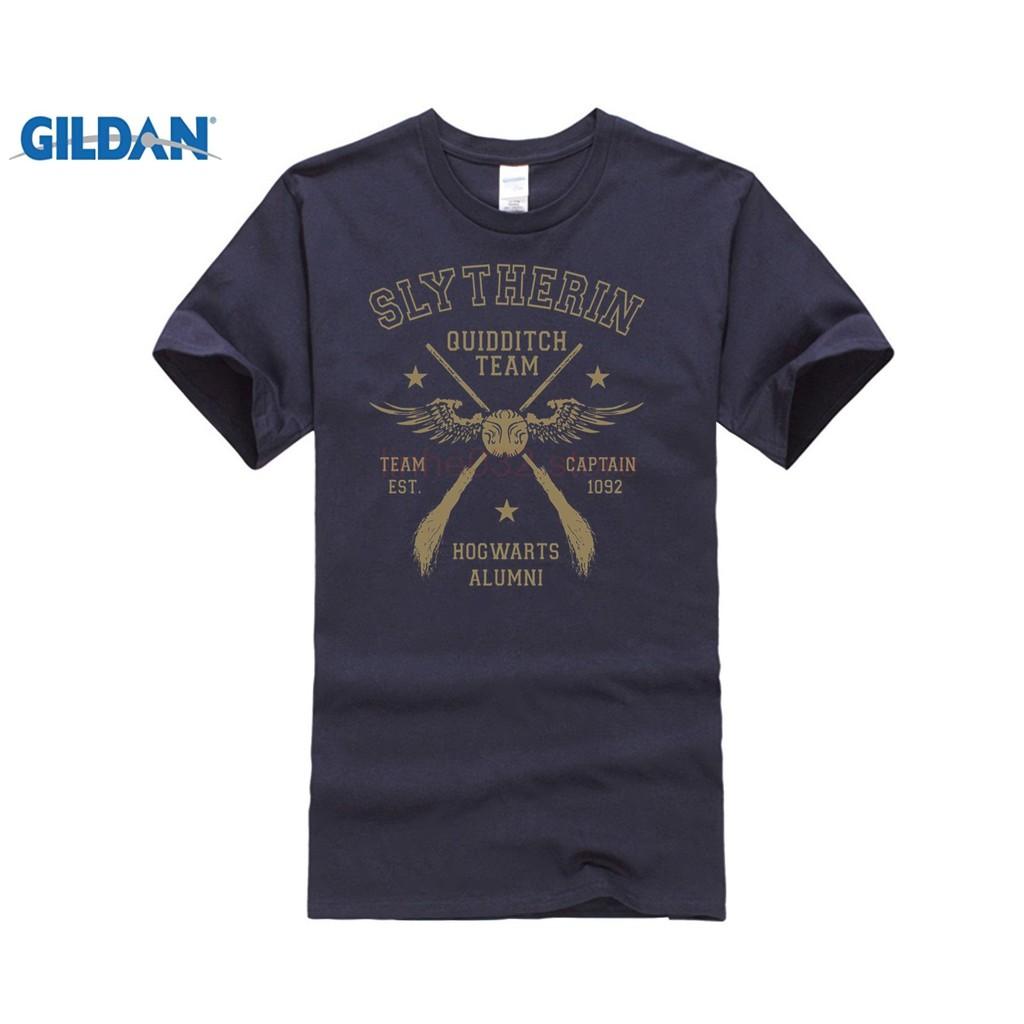 022ed18e t shirt, Online Shop   Shopee Malaysia