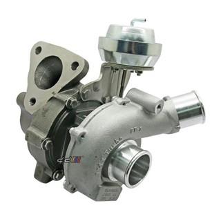 Turbo Turbocharger For Mitsubishi Triton L200 MN VGT 2 5L 4D56T VT16