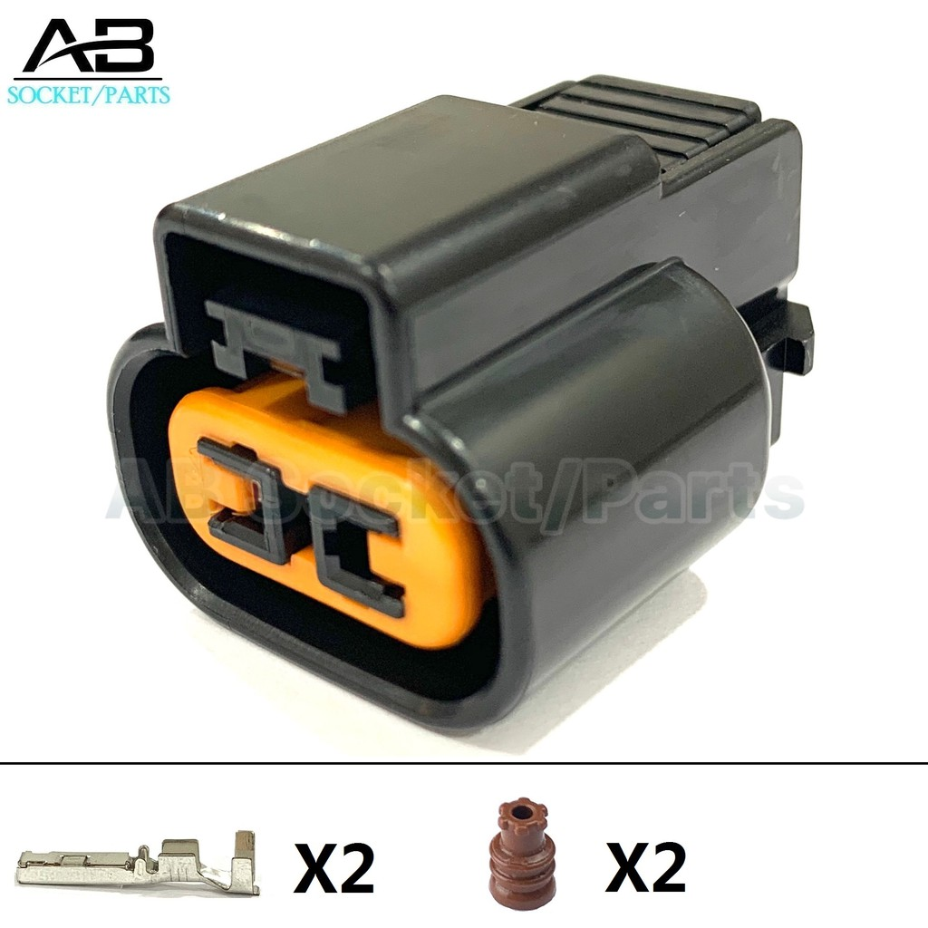Proton Fuel Injector PW811635