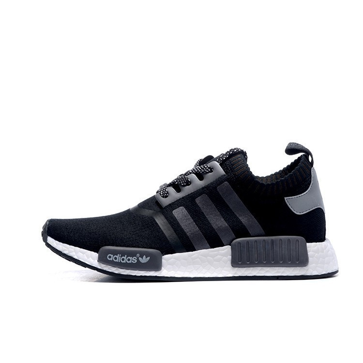 Clearance  ADIDAS Kith x Ace 16+ PureControl Ultra Boost all black REAL  PIC real boost  731142481