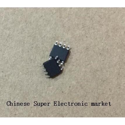 50pcs HV9910B 9910B IC SOP-8