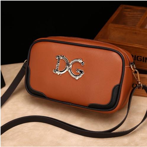 Womens Top Handle Satchel Handbag Pomegranate Fruit Ladies PU Leather Shoulder Bag Crossbody Bag