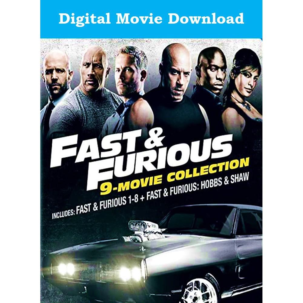 مجموعة صور لل Fast And Furious 8 Google Drive Mp4