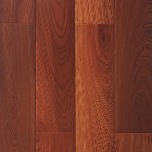 CLAROS SANDALWOOD - Floor Depot 2 Plank Laminate Flooring 12mm (12X197X1215MM, 10pcs/carton, 25.80sqft/carton)