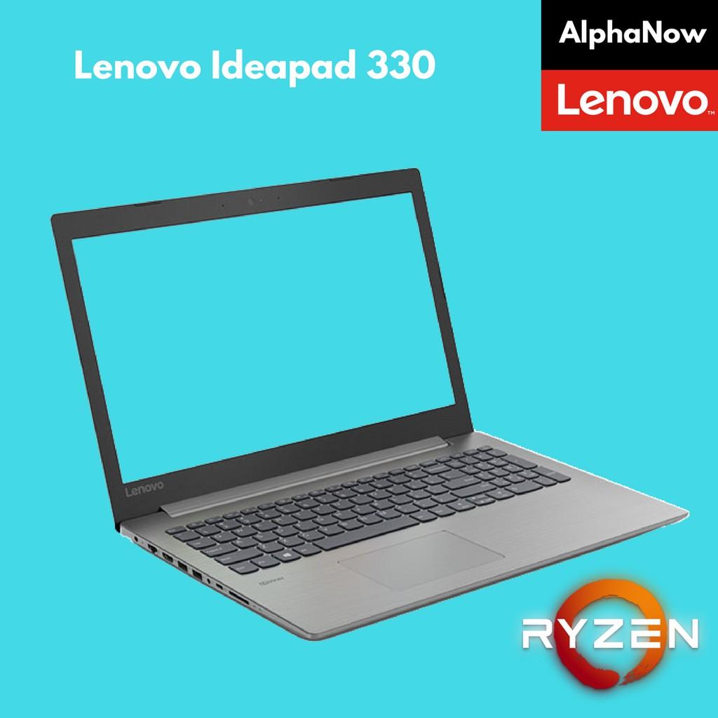 descargar driver touchpad lenovo ideapad 330