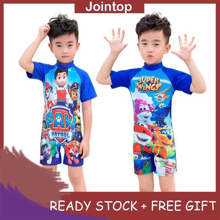 150dece21e swimming+suit - Online Shopping Sales and Promotions - Jun 2019 | Shopee  Malaysia