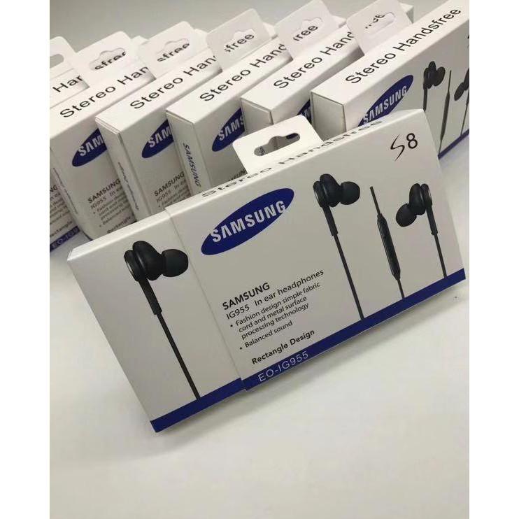 (Shopee Big Sale) Ear phone headset