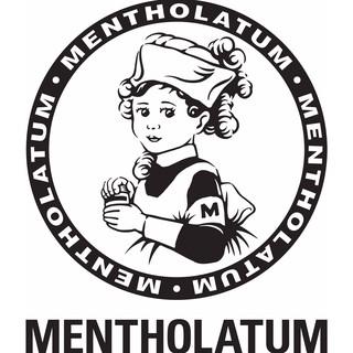 Mentholatum : 28% Off Shopee Voucher