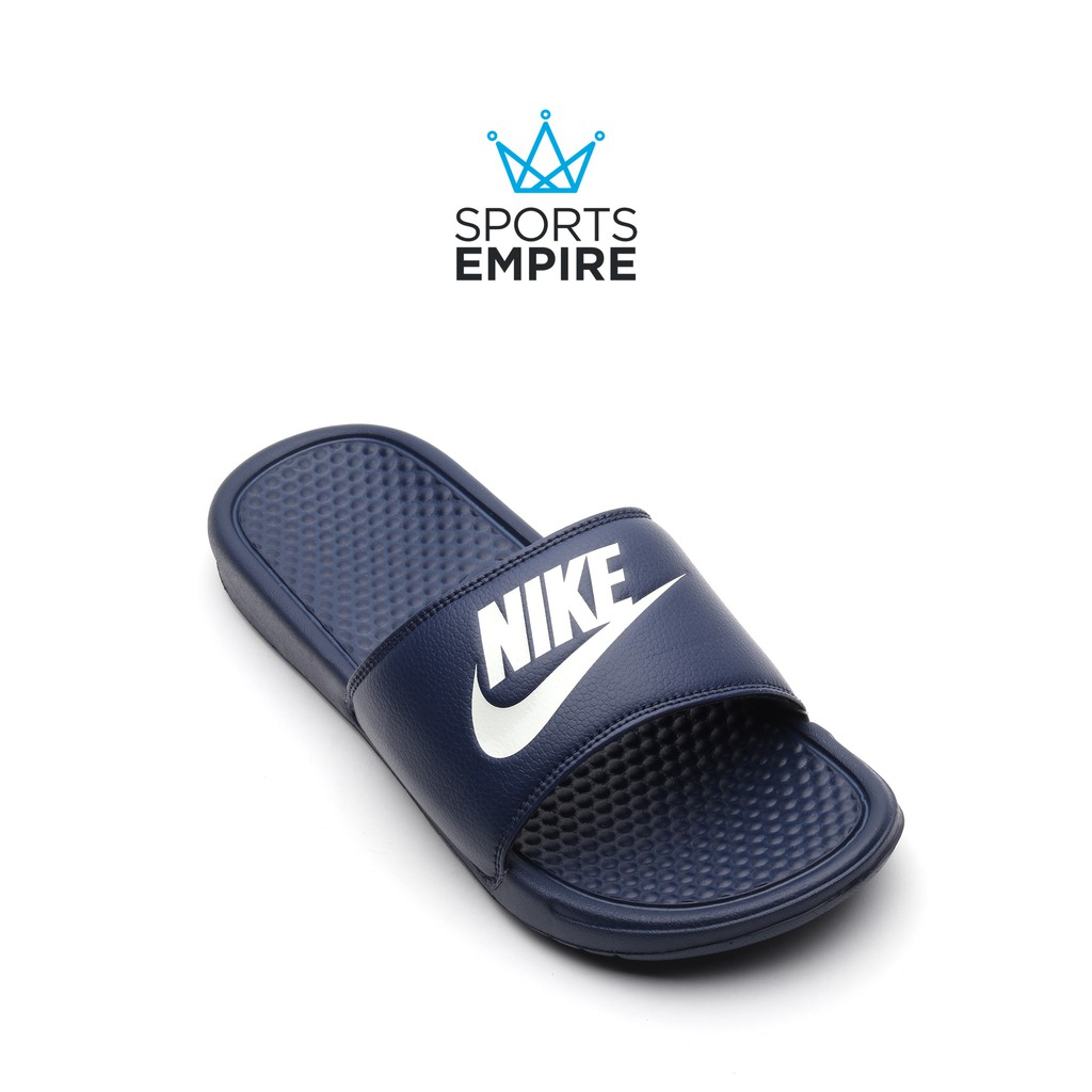 a1e0acc4be93 nike sandal - Sandals   Flip Flops Prices and Promotions - Men s Shoes Jan  2019