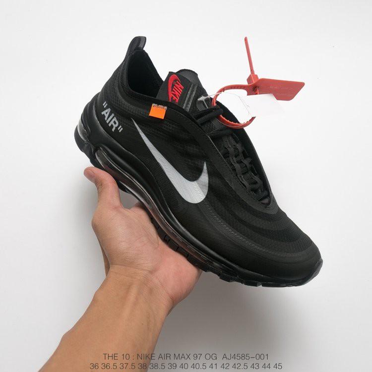 d9c809bb5e A Bathing APE x Nike Shoes Air Max 270 | Shopee Malaysia