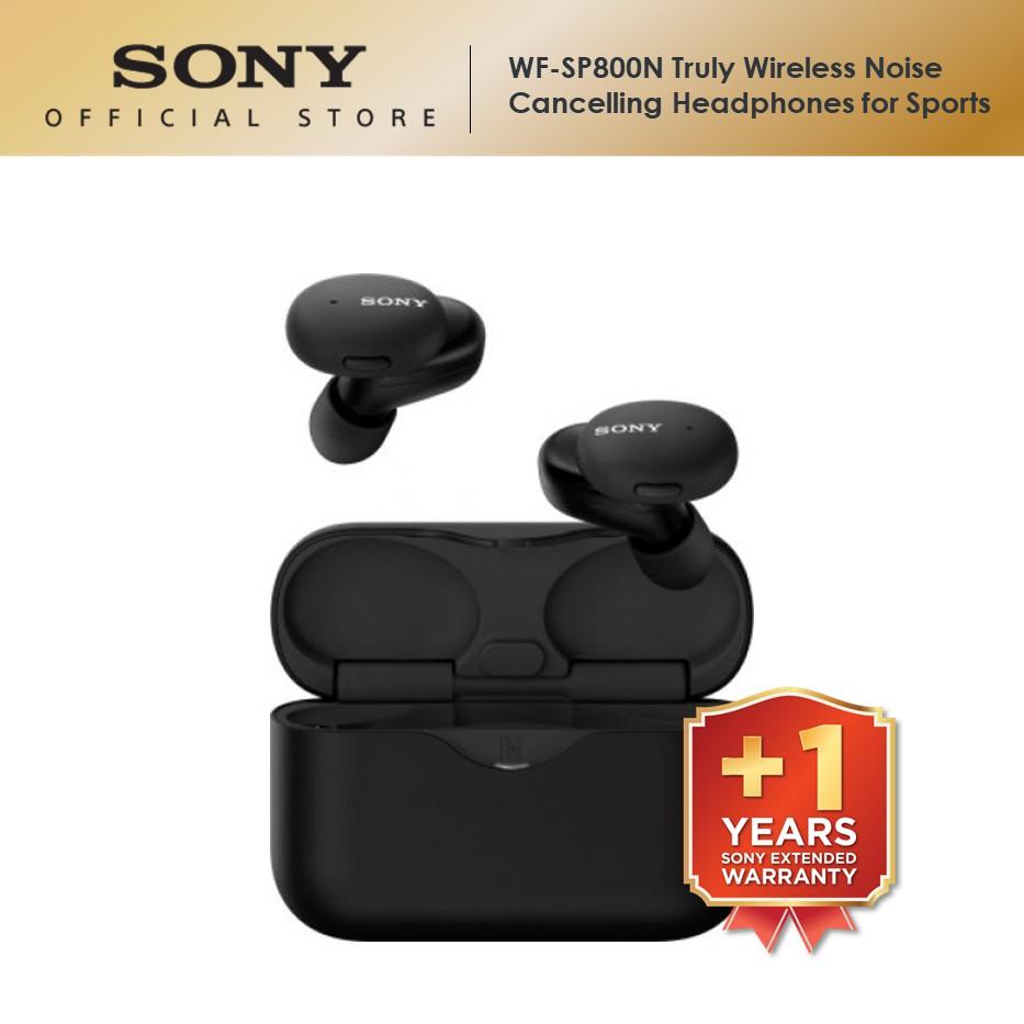 Sony WF-H800 h.ear in 3 Truly Wireless Headphones