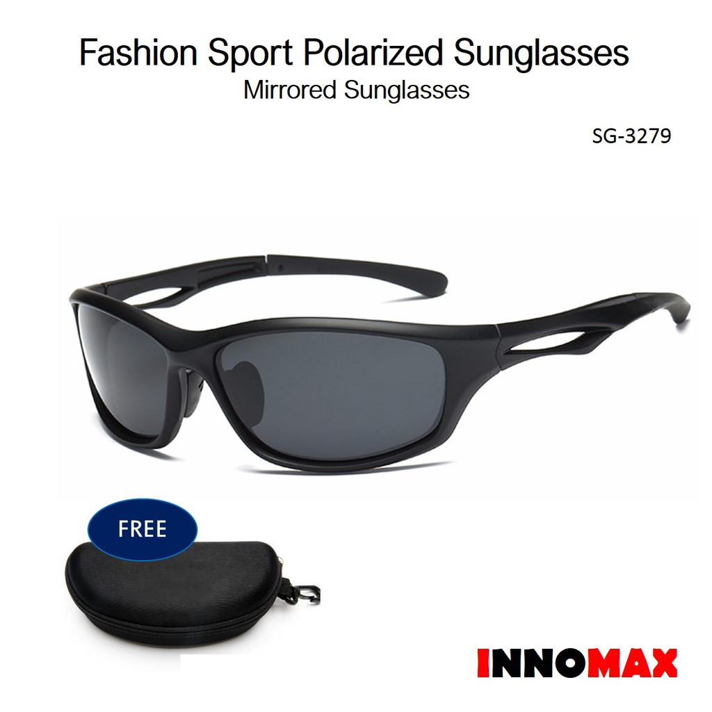 8eeec2194584 man sunglass - Eyewear Prices and Promotions - Fashion Accessories May 2019  | Shopee Malaysia