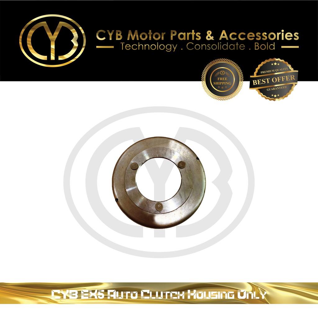 CYB EX5 Genuine Auto Clutch Housing Only