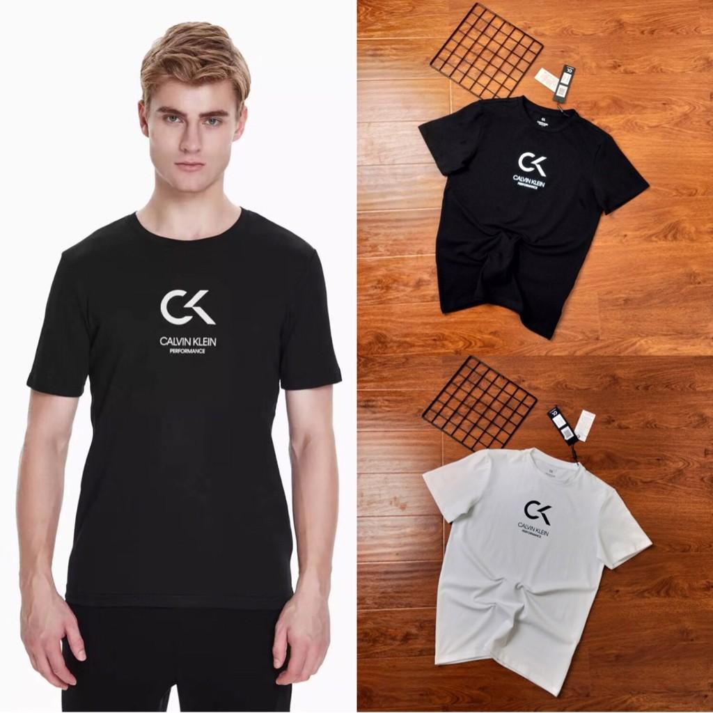 d210646e0 Original Kenzo 'Hyper Tiger' T-shirt Tee T Shirt | Shopee Malaysia
