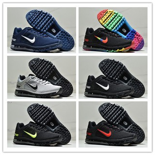 2019 New Arrival Nike Air Max 360 Running Shoes For Men Comfortable Sport Shoes