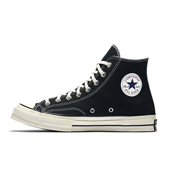 ForOffice | converse shoes price in malaysia