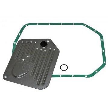 RANGE ROVER L322 4.4V8 - Auto Gearbox Screen Filter Kit ZF 5 speed (DA1113) LPW000030