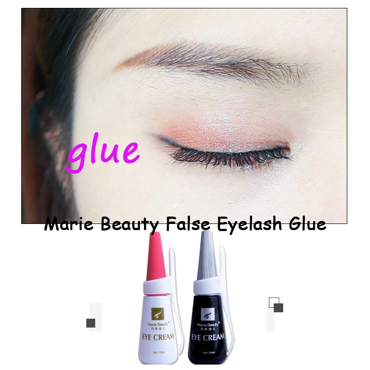 6b0fb1363ee eye glue - Eye Make Up Prices and Promotions - Health & Beauty Jul 2019 |  Shopee Malaysia