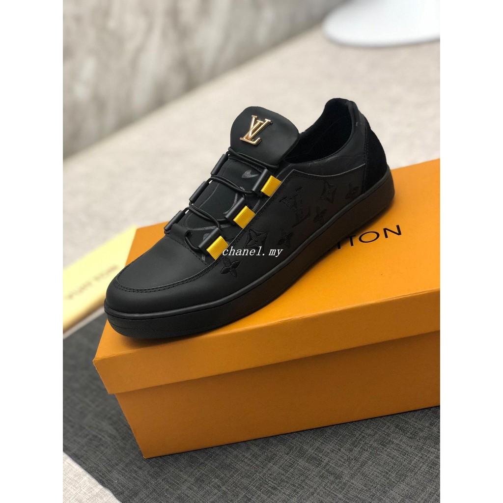 e9d805b1 LouisVuitton/LV Casual Shoes 38-44 330240