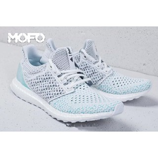 4d82f87b 💙Ready stock💙Adidas Ultra BOOST Parley LTD BB7076women men sport shoes  sneaker | Shopee Malaysia