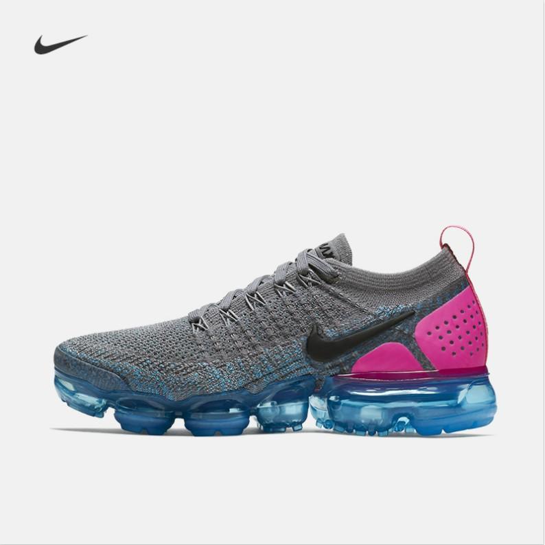02244e4f9f NIKE AIR VAPORMAX FLYKNIT 2 Women's Running Shoes