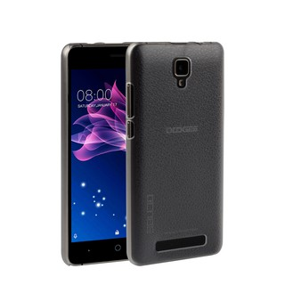 Case for Doogee X10 | Shopee Malaysia