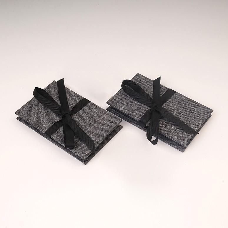 Lomo/Polaroid/Instax mini photo album - Instax photo display with black pages - 2x3 Pocket album(Fit 20pc