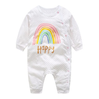 699b88768 Baby Rompers Costumes Long Sleeve Clothes Romper Baby Clothing Ropa ...