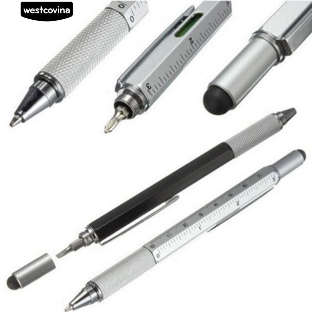 Neo Tools 11-610 Agarrador magn/ético