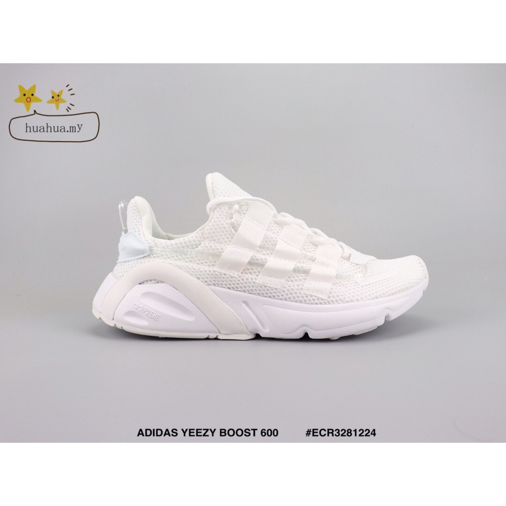 ffe7af5d8a49a 💕Ready Stock💕New style Adidas Yeezy Boost 700