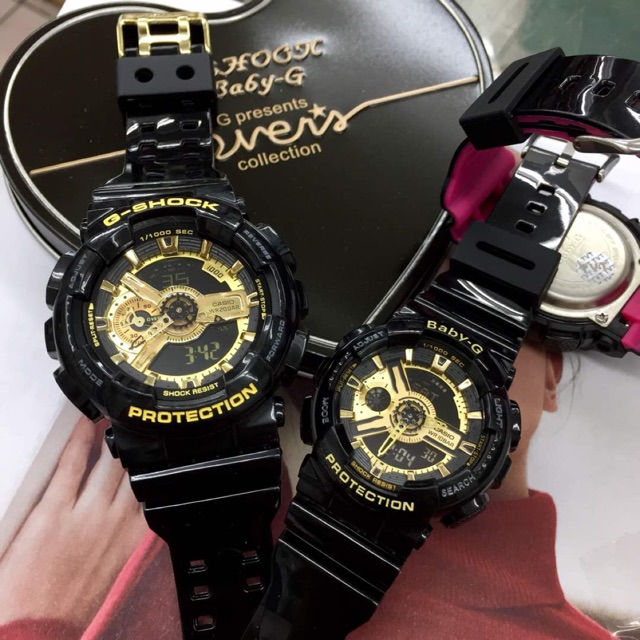 2ffbe9dde49c2 DW Classic Suffolk Rose Gold Red Blue Couple Set Limited Edition Japan  Engine