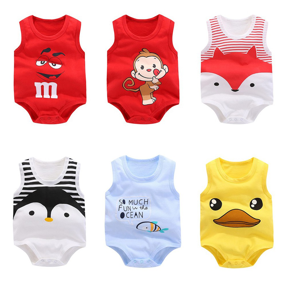 d70d1d0e69c7 Buy Baby Clothing Online - Baby   Toys