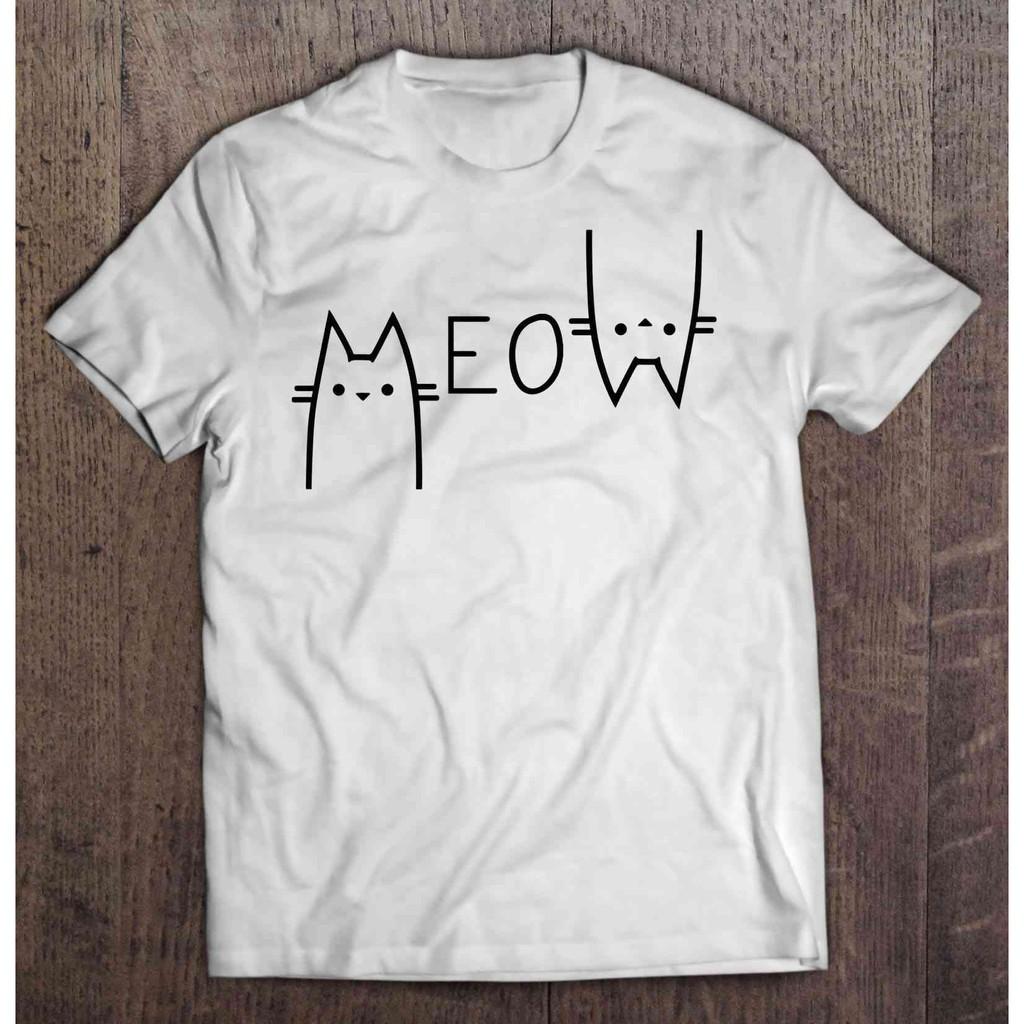 Funny t shirt retro hannibal season horror cool If you cant beat God T-Shirt