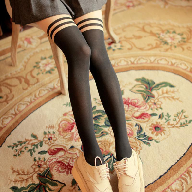 2a1f30f4e98 black tight - Socks   Tights Online Shopping Sales and Promotions - Women s  Clothing Aug 2018