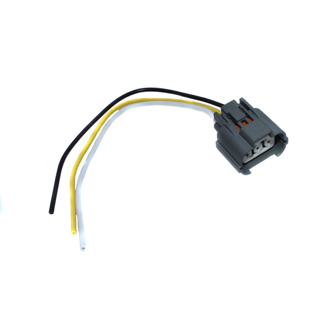 Sd Sensor Wiring Plug Fit For Honda Prelude Civic Accord Acura Integra on