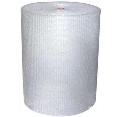 [READY STOK] Bubble Wrap Single Layer Good Quality 1M x 100M (1 Roll - 100 Meter)
