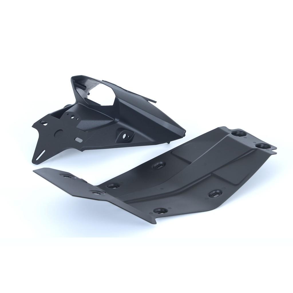R/&G Tail Tidy for KTM Duke 390 13-14