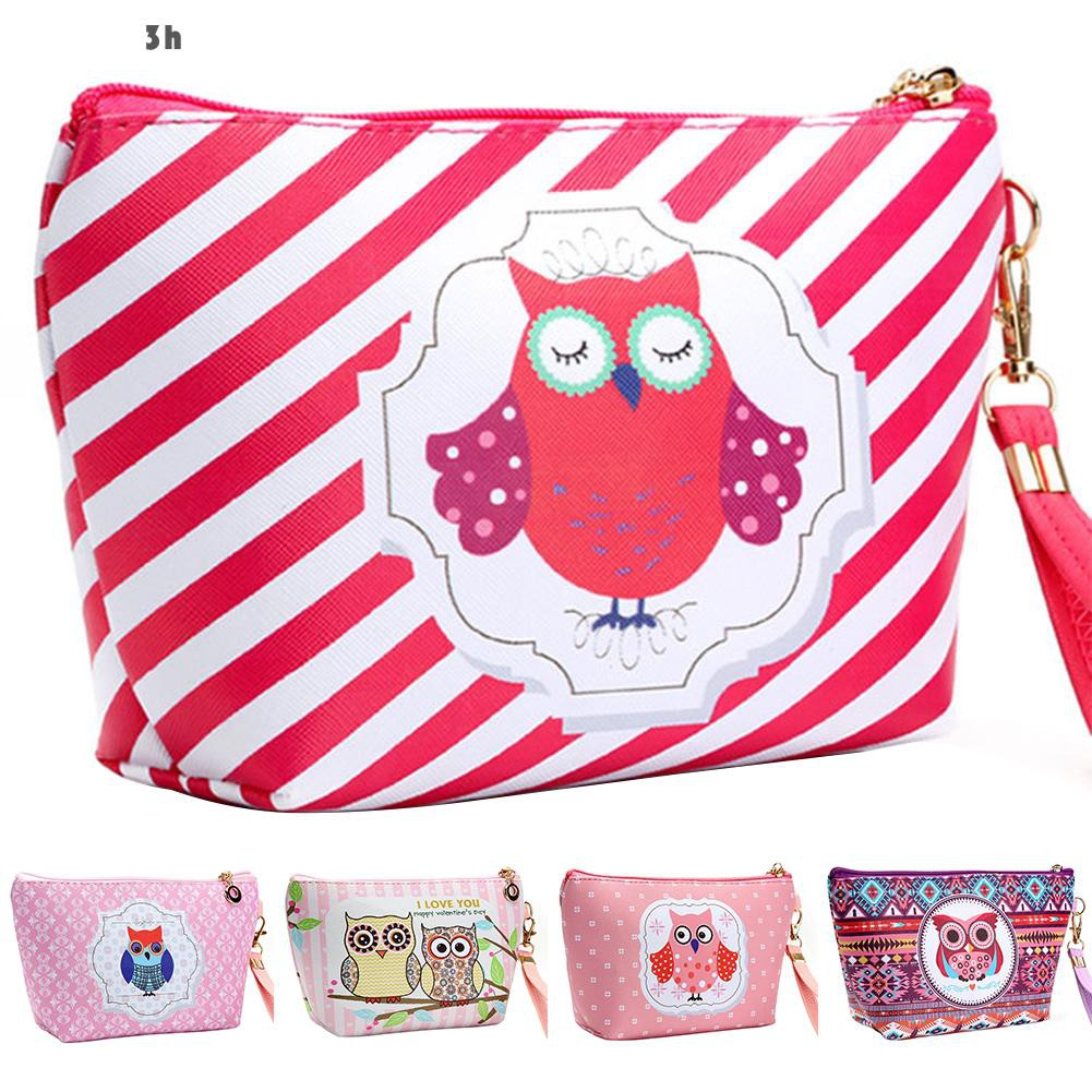 owl bag - Shoulder Bags Prices and Promotions - Women's Bags & Purses Jan 2019 | Shopee Malaysia