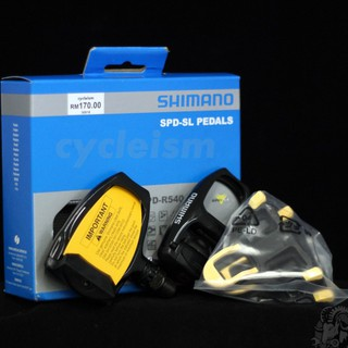 Shimano SM-SH12 SM-SH45 Combo SPD-SL Cleats /& Covers Blue Cleat W// Rubber Cover