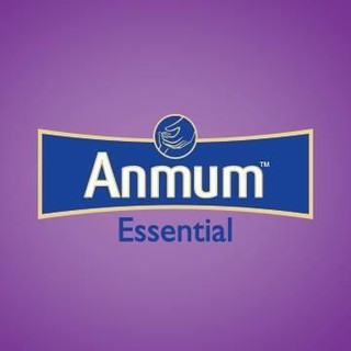 Anmum : 10% off Min. Spend RM150 capped at RM20