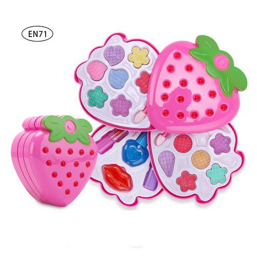 ProductImage. ProductImage. Children's Makeup Set Toy Birthday Gift ...
