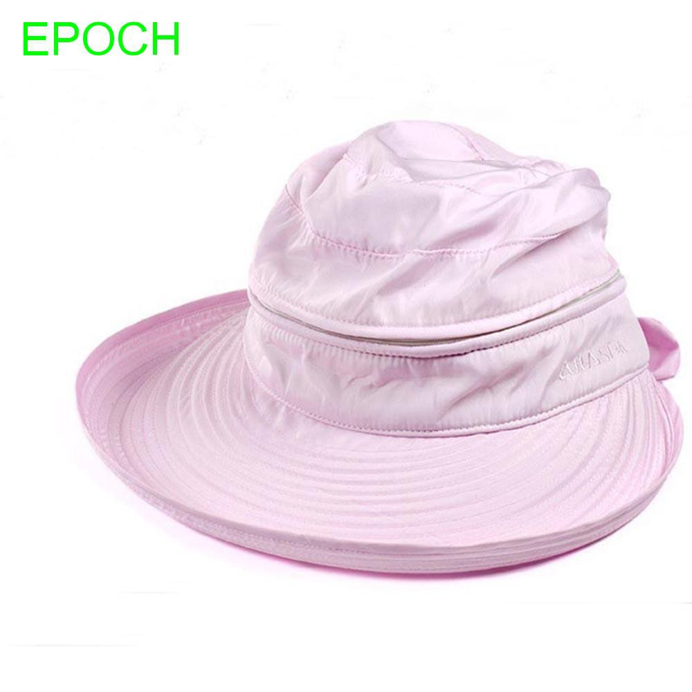 f7b000be9 Cap Fashion Big Women's Chapeau Sun Hat