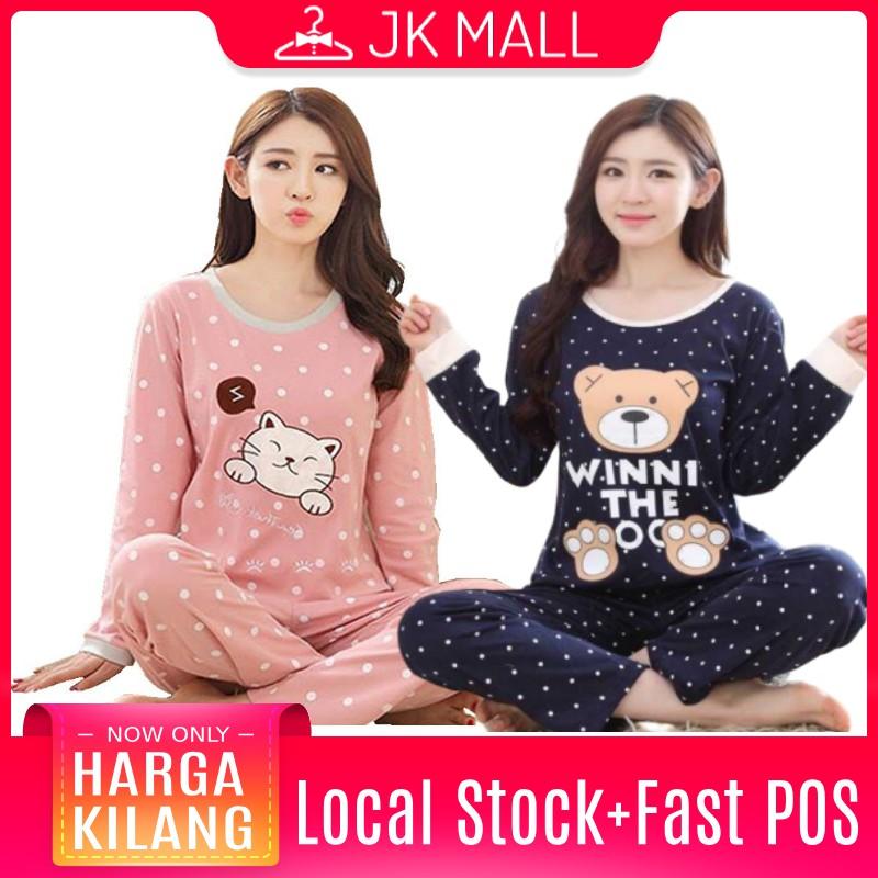 48ffd24cd8 Buy Set Wear Online - Women Clothes | Shopee Malaysia
