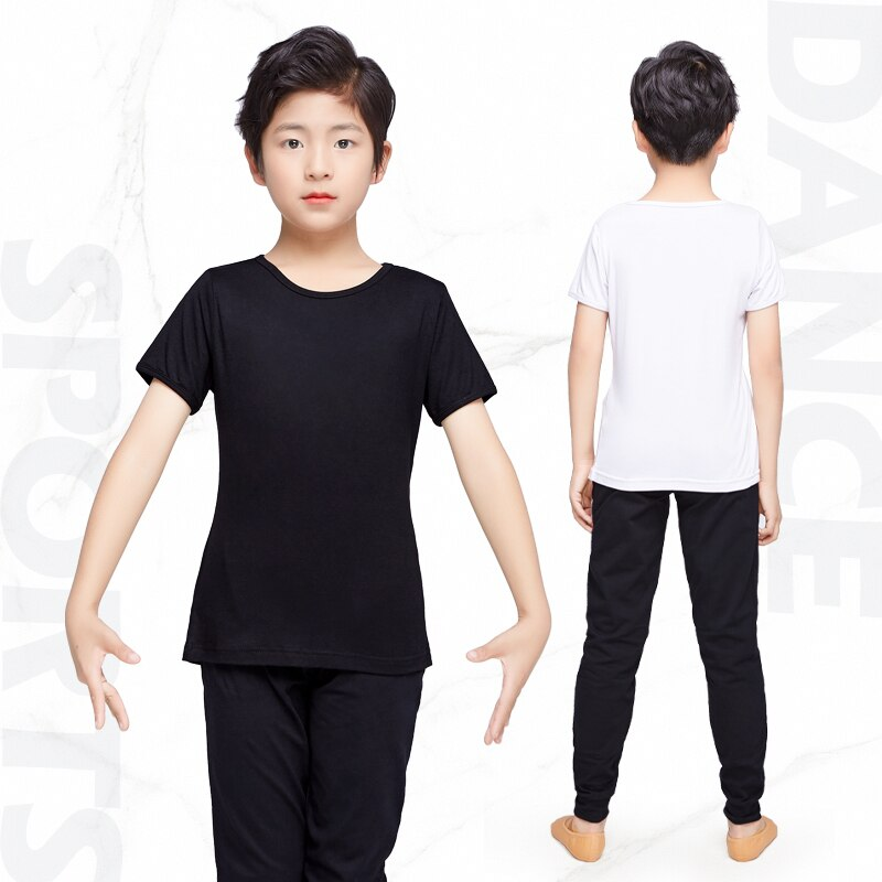 Boys Jogging Suits Children Teenagers Tracksuit School Sets Shirts & Pants  Clothing Sets Kids Sport Suit   Shopee Malaysia