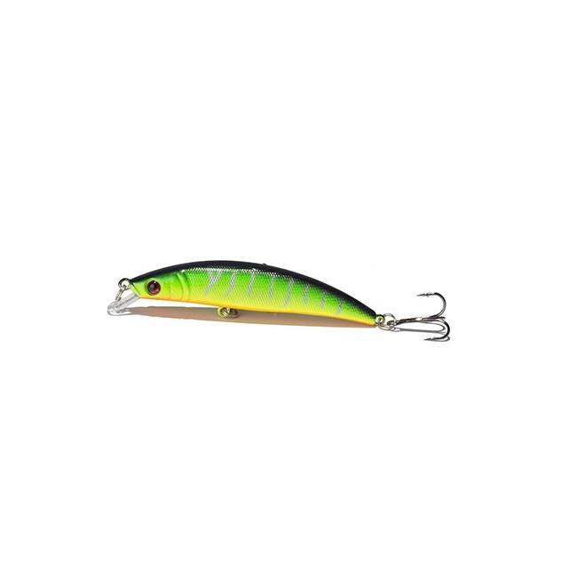 Gorgons-Pesca-8cm-7.5g-carp-fishing-deep-minnow. Gorgons Pesca 8cm 7.5g carp fishing deep minnow sinking minnow fishing lures