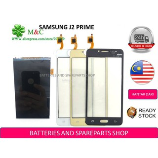 BSS Lenovo A680 A850 + A880 A889 S850 Lcd Touch Screen