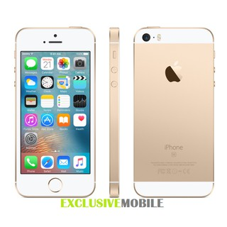 what on my iphone april promo new apple iphone se limited stock 7263