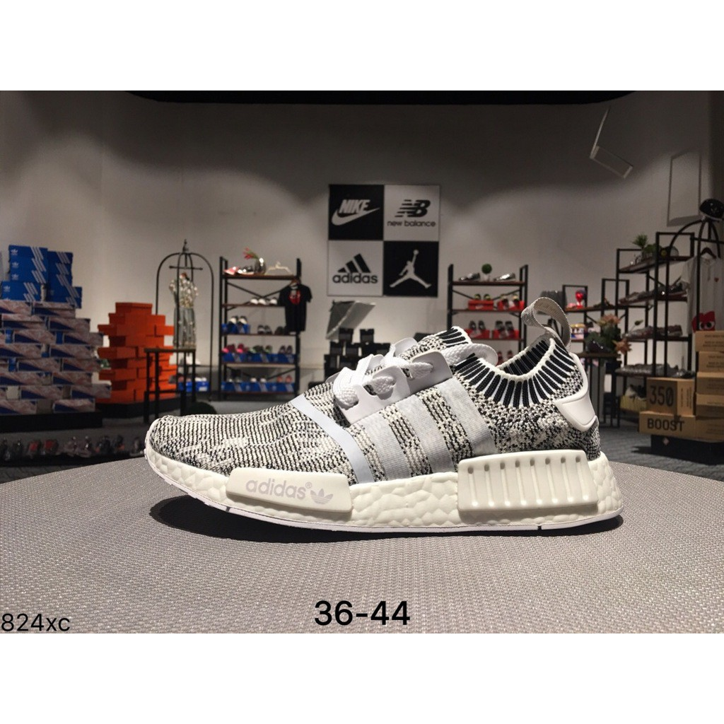 Adidas Nmd R1 Pk S81848,Adidas Nmd R1 Cream,S81848 Ultra Boost Adidas NMD R1 VS Cream Truth Basf Ultra Boost