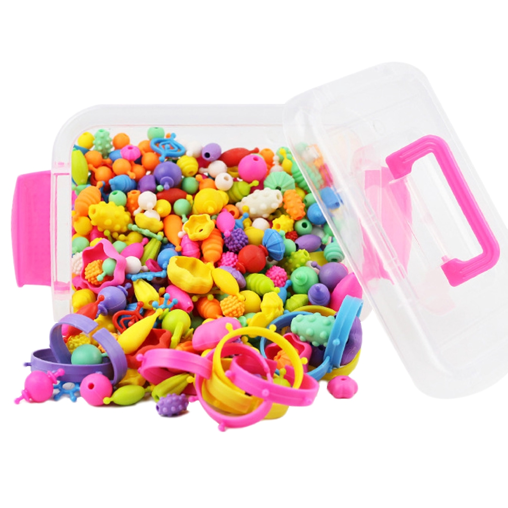 Objective New Cute Soft Round Fluffy Ball Craft Pompoms Balls Diy Slime Beads Slime Supplies Accessories For Foam Slime Putty 40pcs/bag Easy To Use Toys & Hobbies