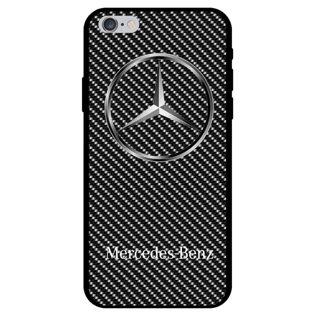 half off b8694 f3896 Car Lexus Lamborghini Audi Maserati Iphone 5s 6 6s Plus 7 8 X Xs Max Phone  Case